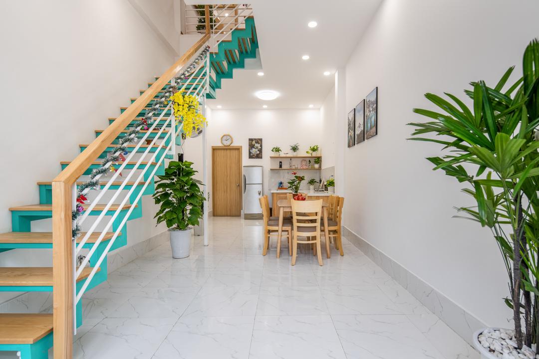 Sky House Đà Nẵng